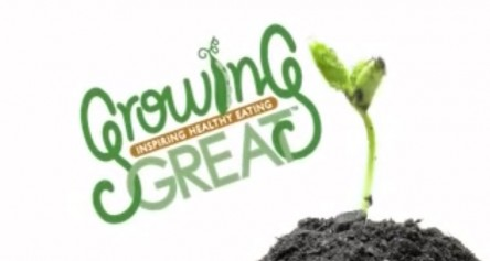 Why GrowingGreat?