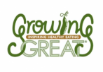 GrowingGreat Introductory Lesson