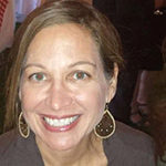 Dr. Jennifer Janofsky Ralls