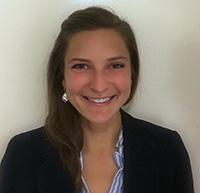 Kristina Halverson