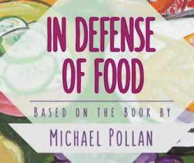 in-defense-of-food