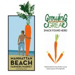 homepage-manhattan-beach-farmers