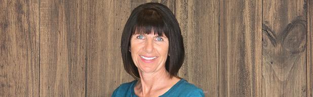 Sally Alder