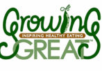 GrowingGreat 2017