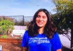 GrowingGreat's New Garden Program at Leuzinger High School