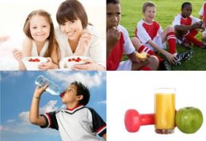 exercisenutrition