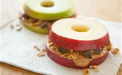 healthy-snack-2