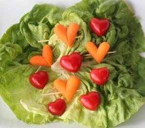 heartsalad