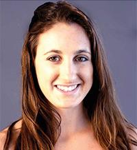 Laurel Brooke Erilane