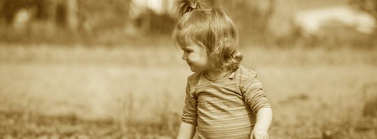 Please Help Us Support Preschool Children