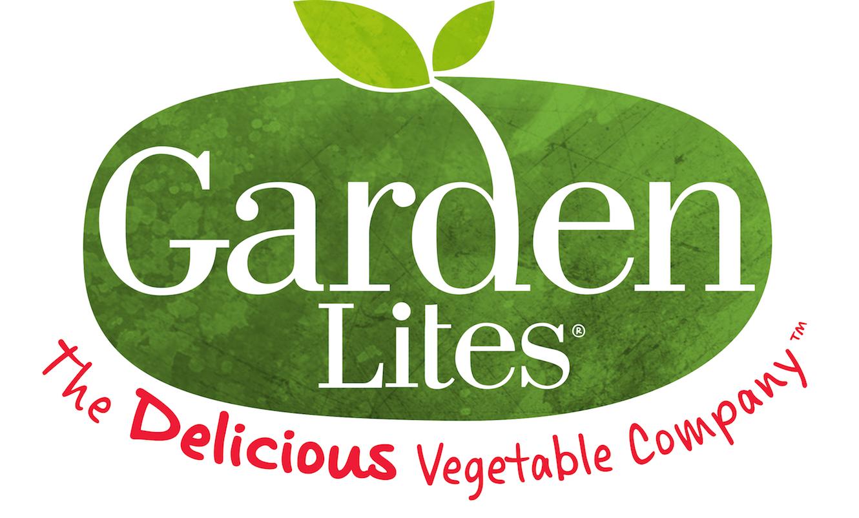 GrowingGreat Teams Up with Garden Lites®