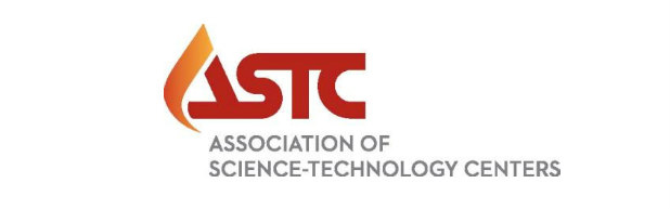 Growing Great Leadership Award goes to Association of Science-Technology Centers